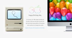 30-years-mac