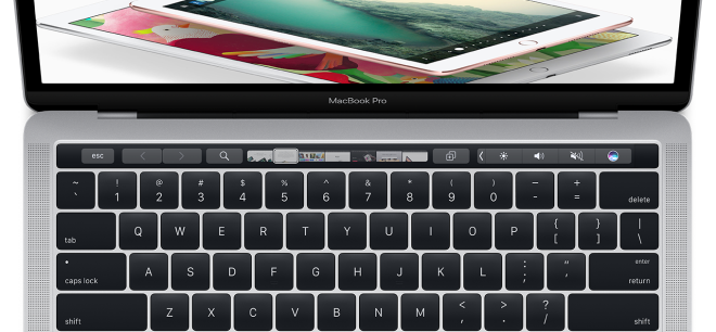 touchbar_hero_2x.png