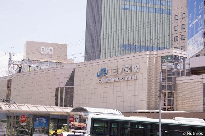 jr-sannomiya.jpg