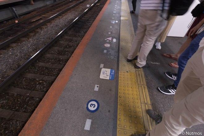 platform-sticker.jpg