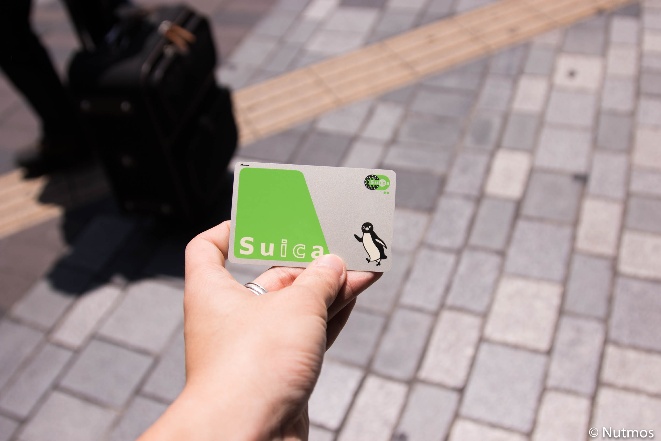 jr-east-suica-card