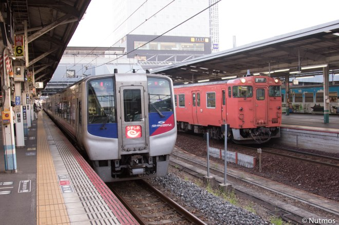 jr-shikoku-limited-express-uzshio.jpg