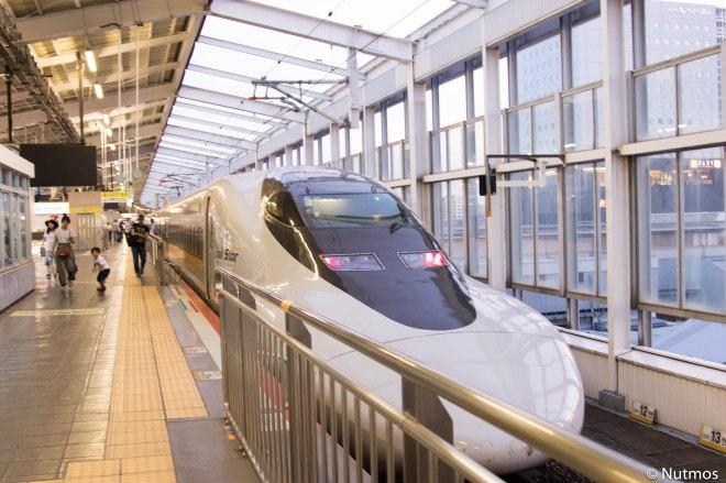 jr-shinkansen.jpg
