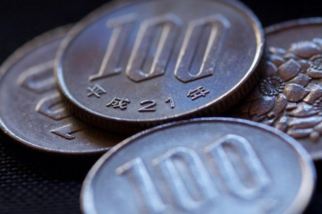 money-1258597_1280